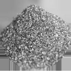 Silica (Crystalline)