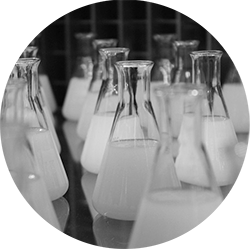 Styrene and Styrene-7,8-Oxide